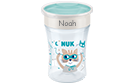 NUK Magic Cup mit Gravur
