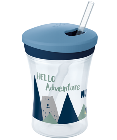 nuk_hello_adventure_action_cup_1_l_1.png