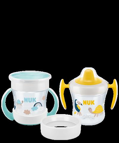 nuk_mini_magic_cup_set_1_l.png