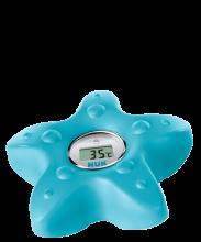 NUK Digitales Badethermometer