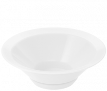NUK Magic Cup Ersatz-Silikondichtscheibe