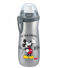 NUK Disney Mickey Mouse Sports Cup 450ml