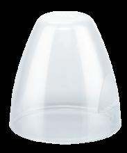 NUK Staubkappe für First Choice Flaschen