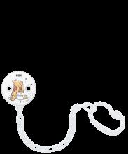 NUK Disney Winnie Puuh Schnullerkette