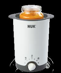 NUK Thermo 3in1 Flaschenwärmer
