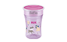 NUK Magic Cup mit Gravur